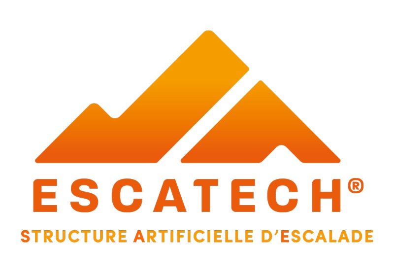 ESCATECH S.A.S